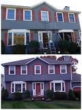 Burlington MA Window Replacement and Sliding Door Online Services Launched