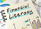 Financial Literacy in America