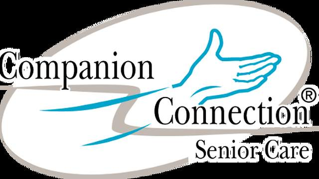 Companion Connection Senior Care Is Diffe Than A Franchise