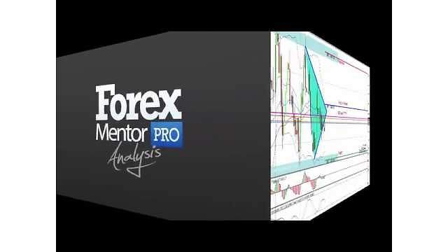 Forex mentor pro uk spread betting mt4 trade