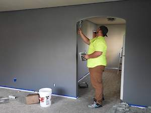 Three Factors That Drive up the Cost of Painting Your House