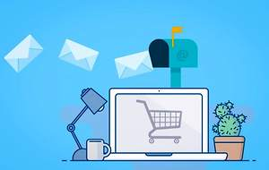 5 Marketing Tactics for Your WooCommerce Store