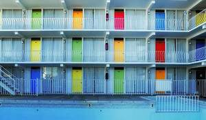 LBI Hotels Guide Compares Pros and Cons of Top 5 Hotels