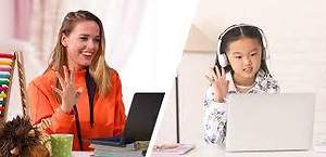 Teaching English as a Foreign Language Online TEFL Franchise Opportunity