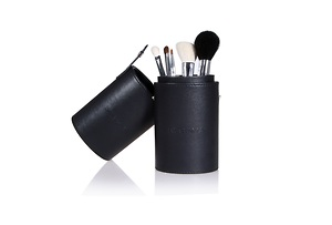 Mama Smith Approves Keshima Makeup Brushes As The Perfect Full Set Brushes