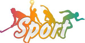 Philosophy of Sport - What Makes a Game Into a Sport