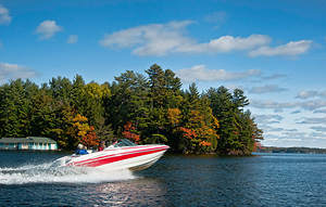 Everything You Need to Know About the Pleasure Craft Operator Card in Saskatchewan
