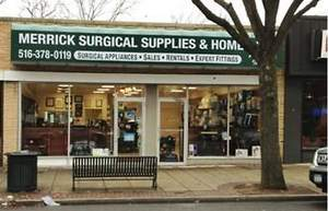 The Medical and Surgical Supply Business Expands Throughout Long Island