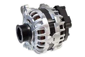 Common Problems of Car Alternators and How to Fix Them