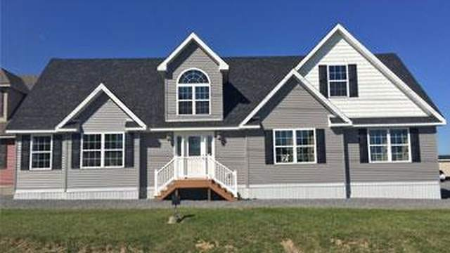 morgantown wv home builder modular home models for sale clearance rh newswire net