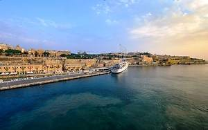 10 Top Rated Tourist Attractions on the Island of Malta