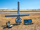 Martin UAV, LLC Wins Multi-Year US Army Contract