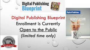 Publishing for the previously un publishable digital publishing digital publishing for the masses malvernweather Choice Image