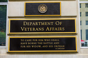 20,000 Veterans Forced to Undergo Unwarranted Medical Testing