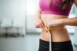 Emerging Studies Now Suggest L-Carnitine Aids in Weight Loss