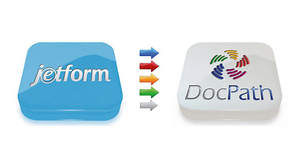 Fast and Simple Migration Path from JetForm to DocPath