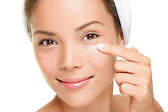 Individuals With Oily Skin May Benefit From L-Carnitine
