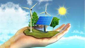 A Homeowner's Guide to Alternative Energy Solutions