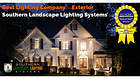 Marietta Outdoor Lighting Company Wins Lighting Award