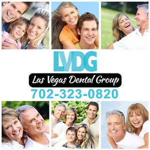 Las Vegas Dental Group Continues to Receive Rave Reviews from Happy Patients.