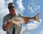 Tampa Bay Fishing Charters Report by Capt Mike Murphy
