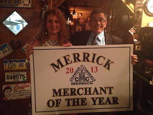 "Nassau County's Merrick Surgical Supply Caters to ""Tweeners Protecting Their Seniors"""