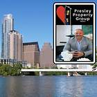 Presley Property Group Realtors Is Changing the Way Homes Are Sold In Austin TX