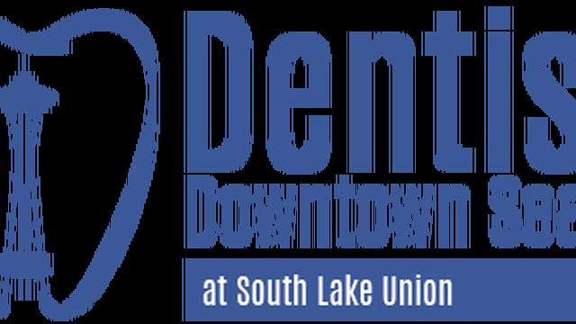 Downtown Seattle WA Emergency Dentist Cracked & Broken Teeth Services Launched