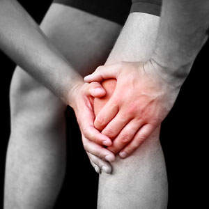 Rheumatologists Reveal Important Facts About Knee Articular Cartilage Damage