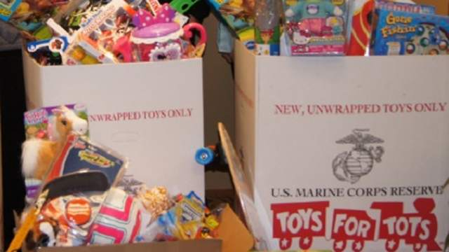 Toys For Tots Pdf : Complete care medicine asks for toy donations