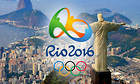 Concerns with the Summer 2016 Olympics in Rio