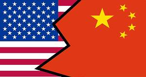 China and US Relations Gets Better Because of North Korea