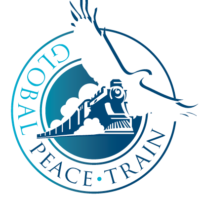 Micro Lending Non Profit -Global Peace Train Building Sustainable Businesses for People Trapped in Poverty