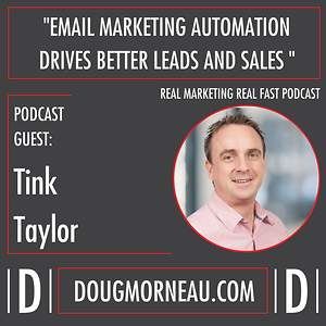 Email Marketing Automation Drives Better Leads and Sales
