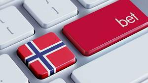 Norway Submits Its Gambling Regulation Updates to European Commission