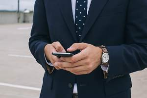 How Your Business Can Benefit From a Mobile App