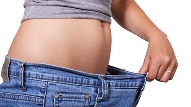 10 Tips How to Lose Weight Effectively