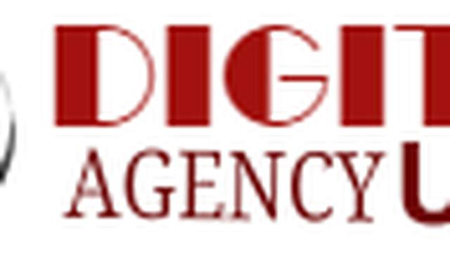 Digital Agency UAE