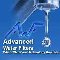 Better Water Through Optimal Reverse Osmosis Technology