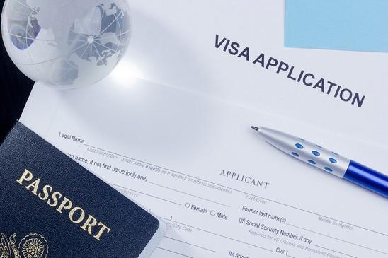 New US International Health Insurance for EB-5 Investor Visas