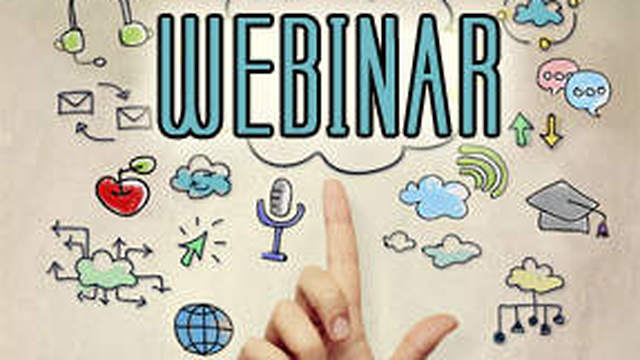 AZCOMP Reminders and Registration for Monthly Medisoft Webinars
