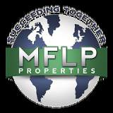 Rio Grande Valley TX Commercial Property Management Investor Services Expanding