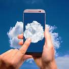 Cloud Phone System for Your Business