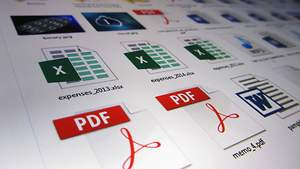 The Importance of File Formats in Digital Documents