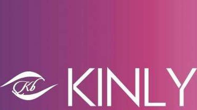 Kinly Beauty Clinic