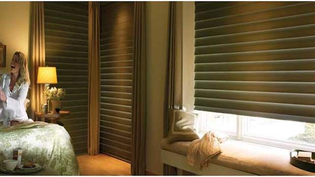 Select Blinds Canada Giving You Perfect Window Treatments