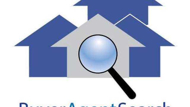 Colorado Springs First Time Home Buyer Advice On Houses For Sale