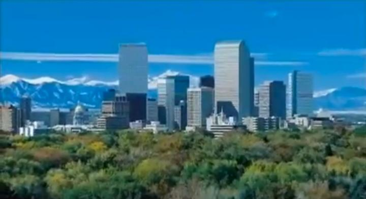 Modern Real Estate Owners Say Denver Housing Market Is Booming