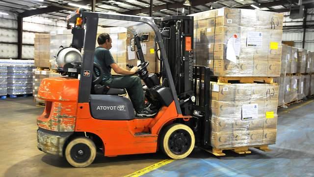 Картинки по запросу warehouse equipment