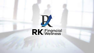 Financial Wellness Program Offered by Glen Ellyn Agency